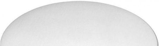 afdekplaat-voor-hanglamp---rond---d-32-cm---wit---katoen---its-about-romi[1].jpg